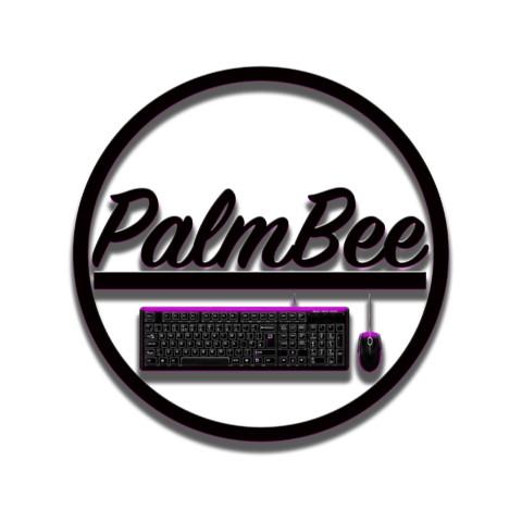 PalmBeeStore