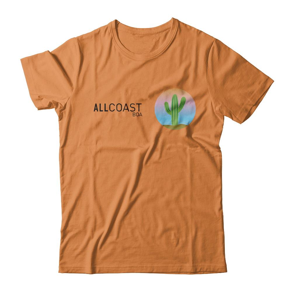 ALLCOAST BOA Cactus