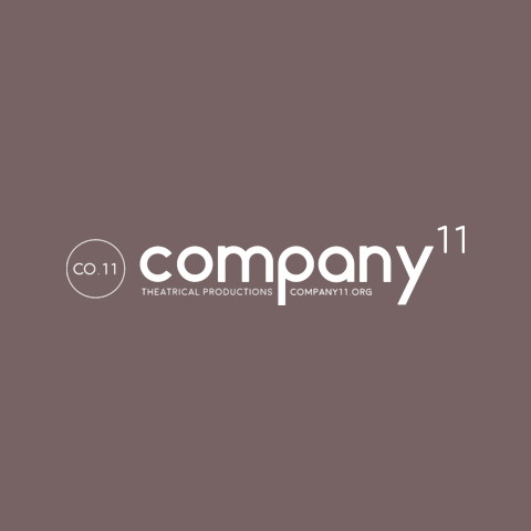 Company11 (MEMBERS ONLY)