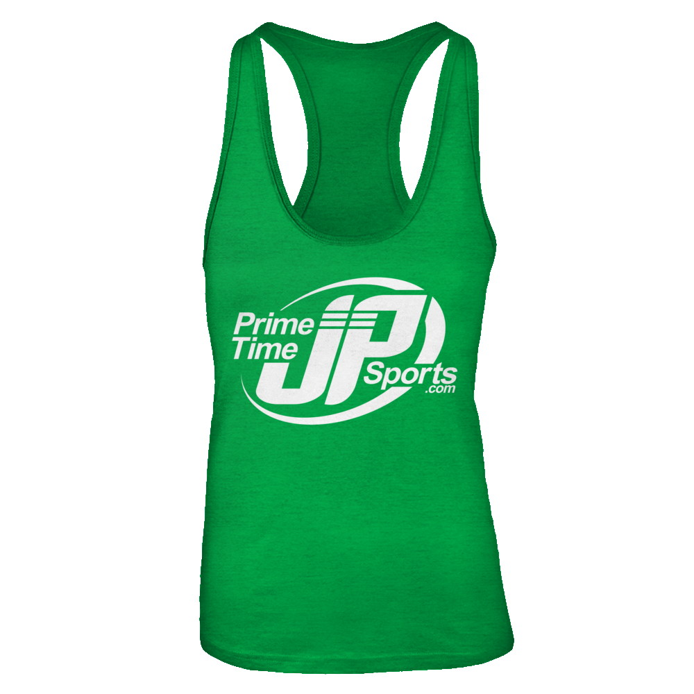Prime Time JP Sports 
