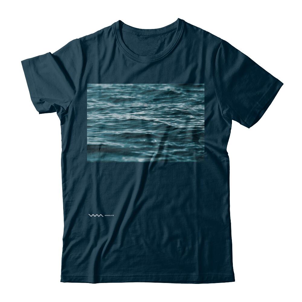 wave.xyz — 🌊