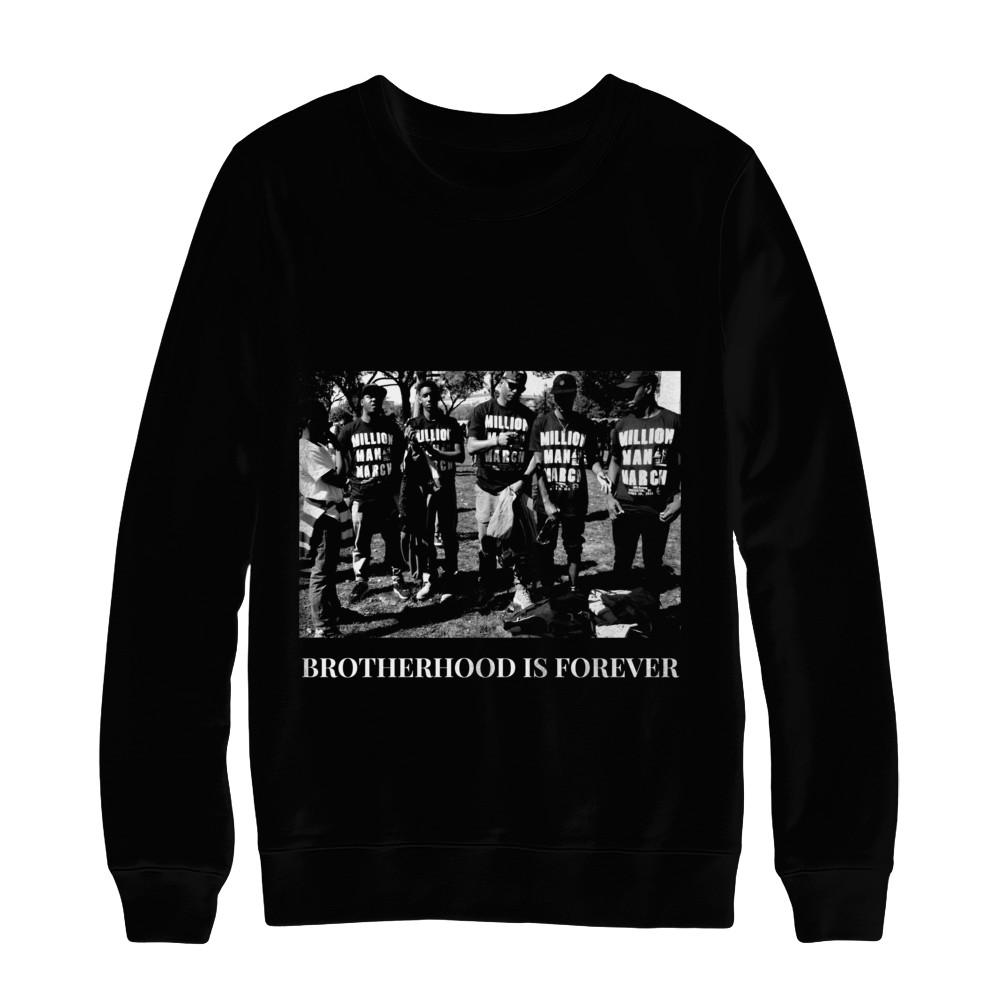 SV73V3N Collection: Brotherhood Is Forever