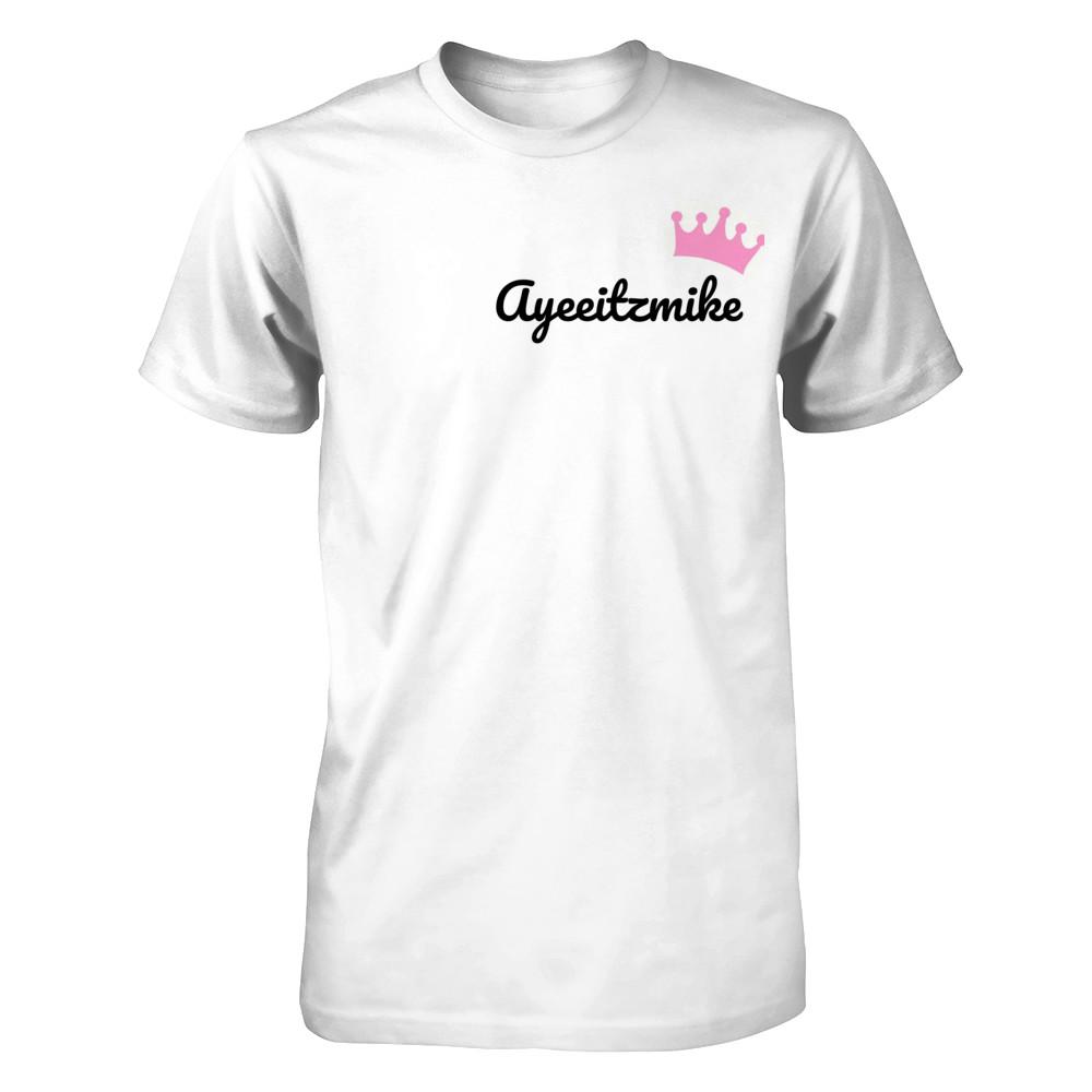 ayeeitzmerchandise