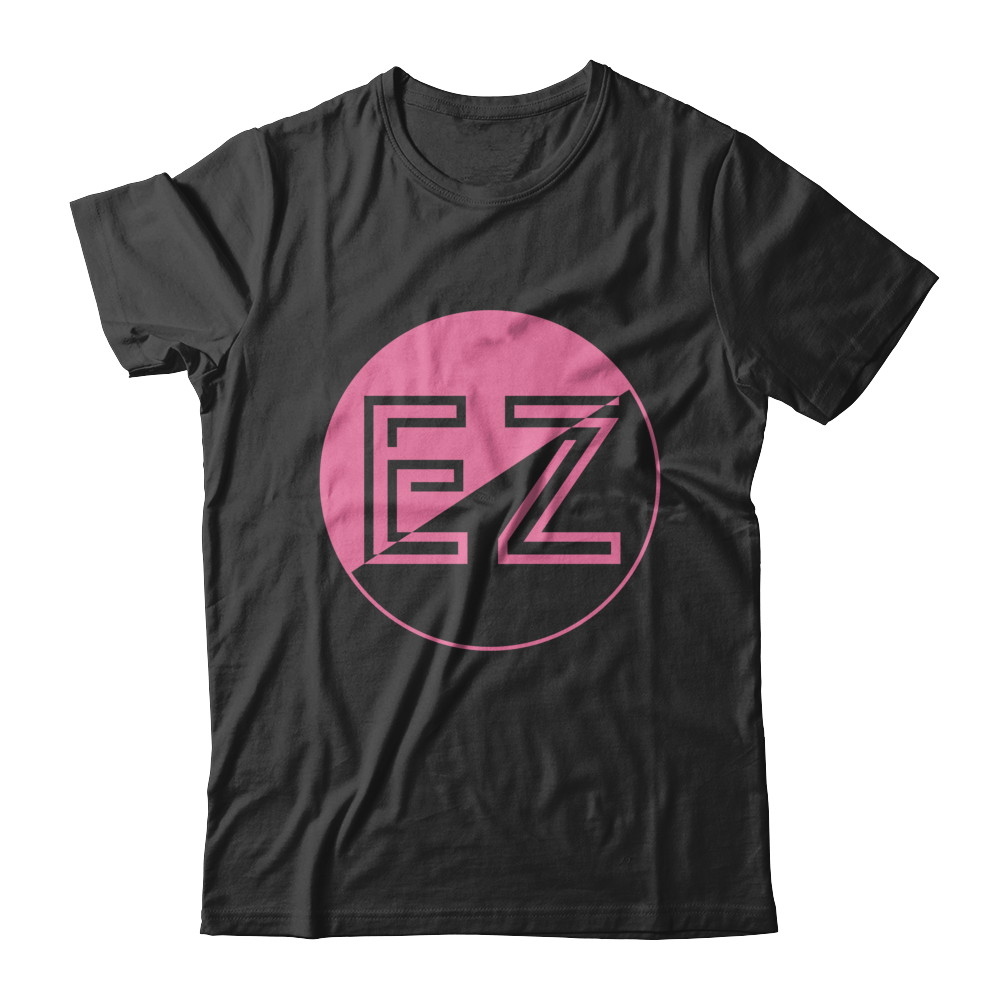2019-2020 Tower Takeover EZ Shirt