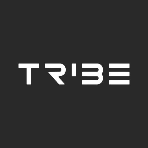 Tribe XR