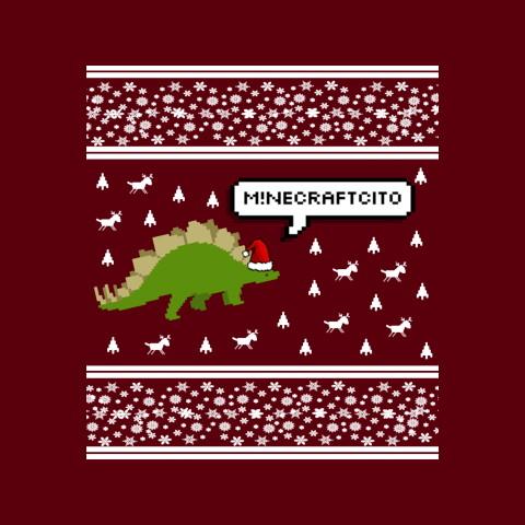 ReptileLegit Merchandise