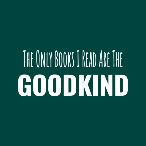 Official Terry Goodkind Merchandise