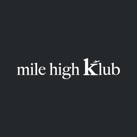 knackel: mile high klub collection
