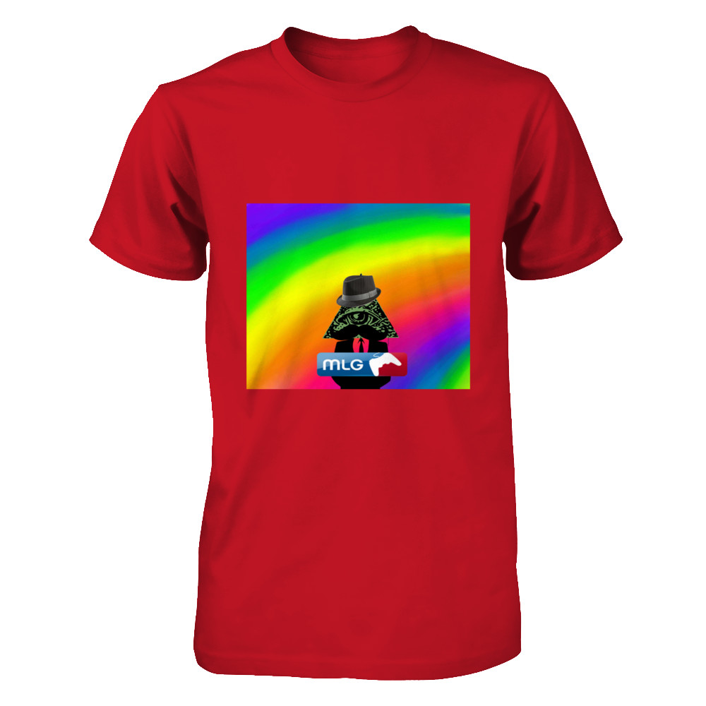 MattLikesGaming's FAN Shirt