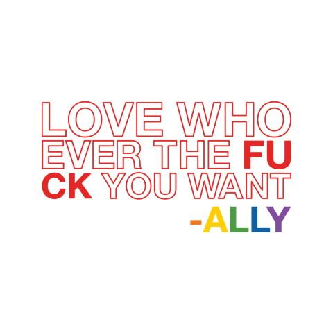 Ali Krieger & Ashlyn Harris