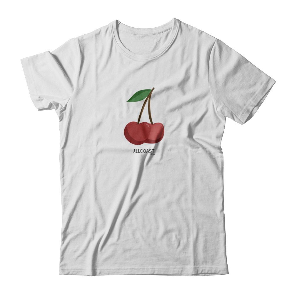 ALLCOAST BOA Cherry