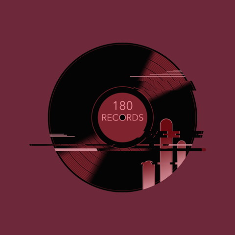 180 Records