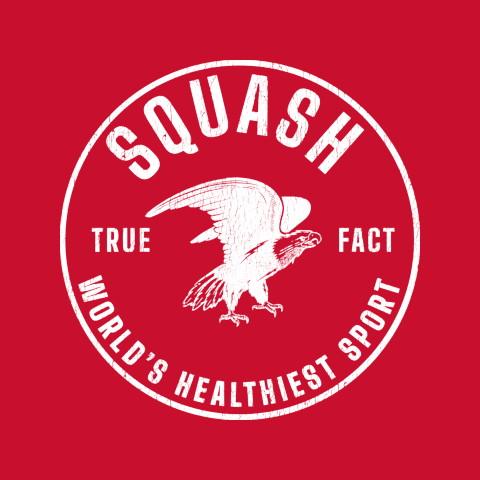 Squash Source