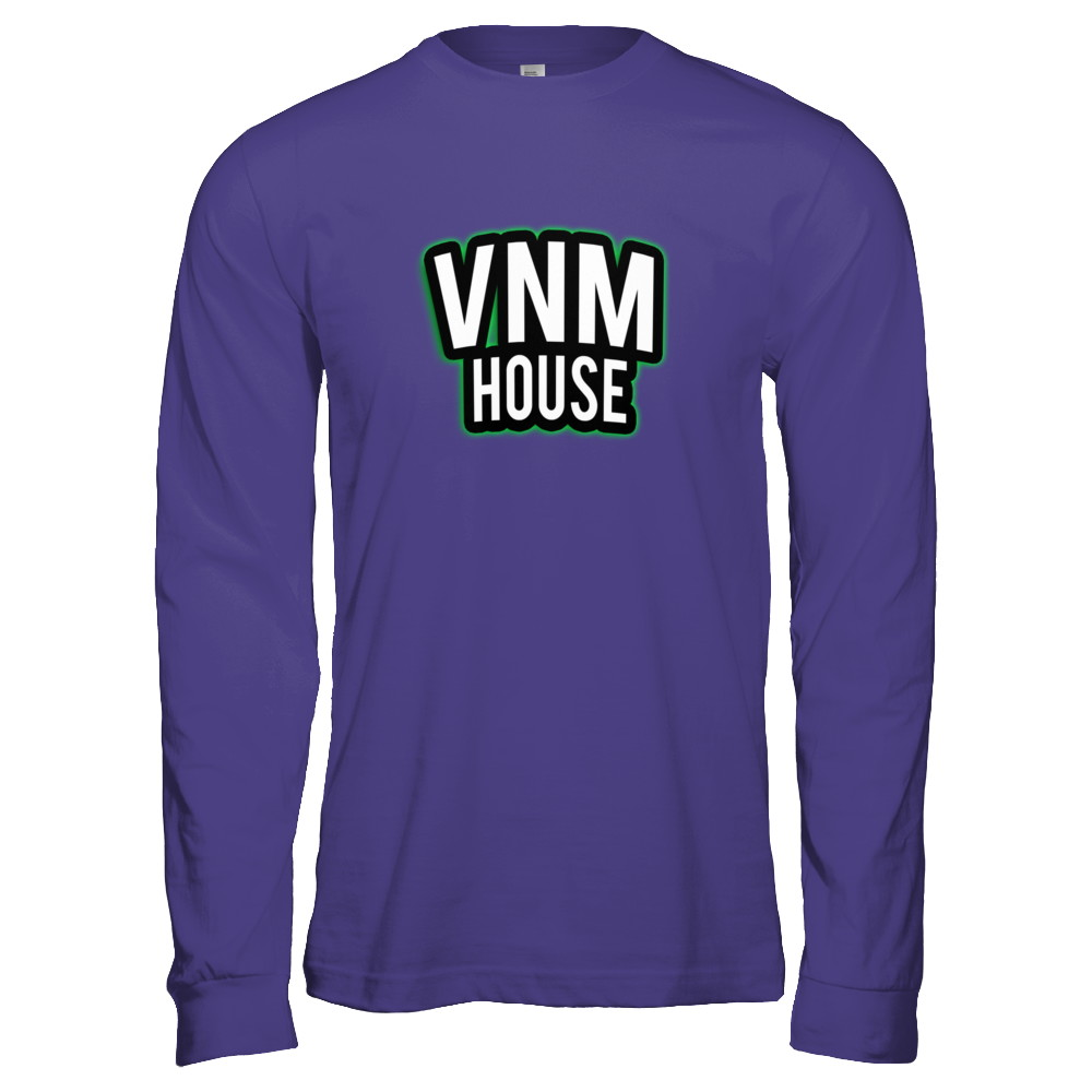 VNM HOUSE MERCH