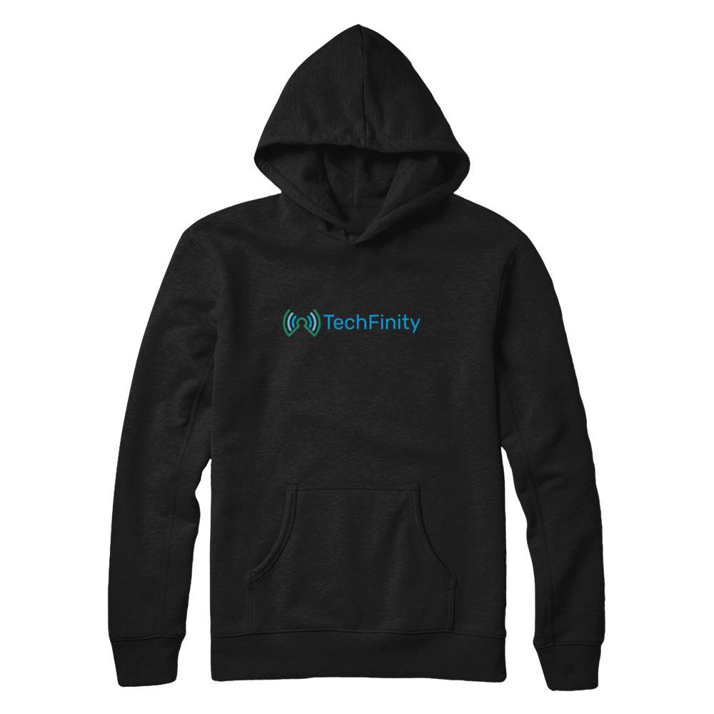 Techfinity