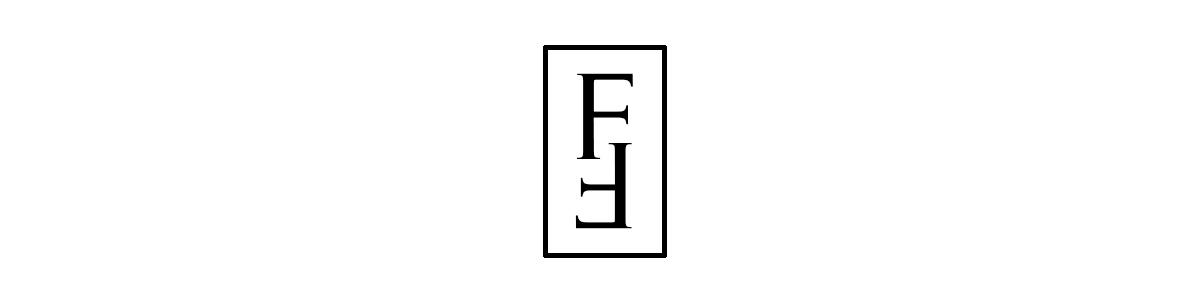 FF Store