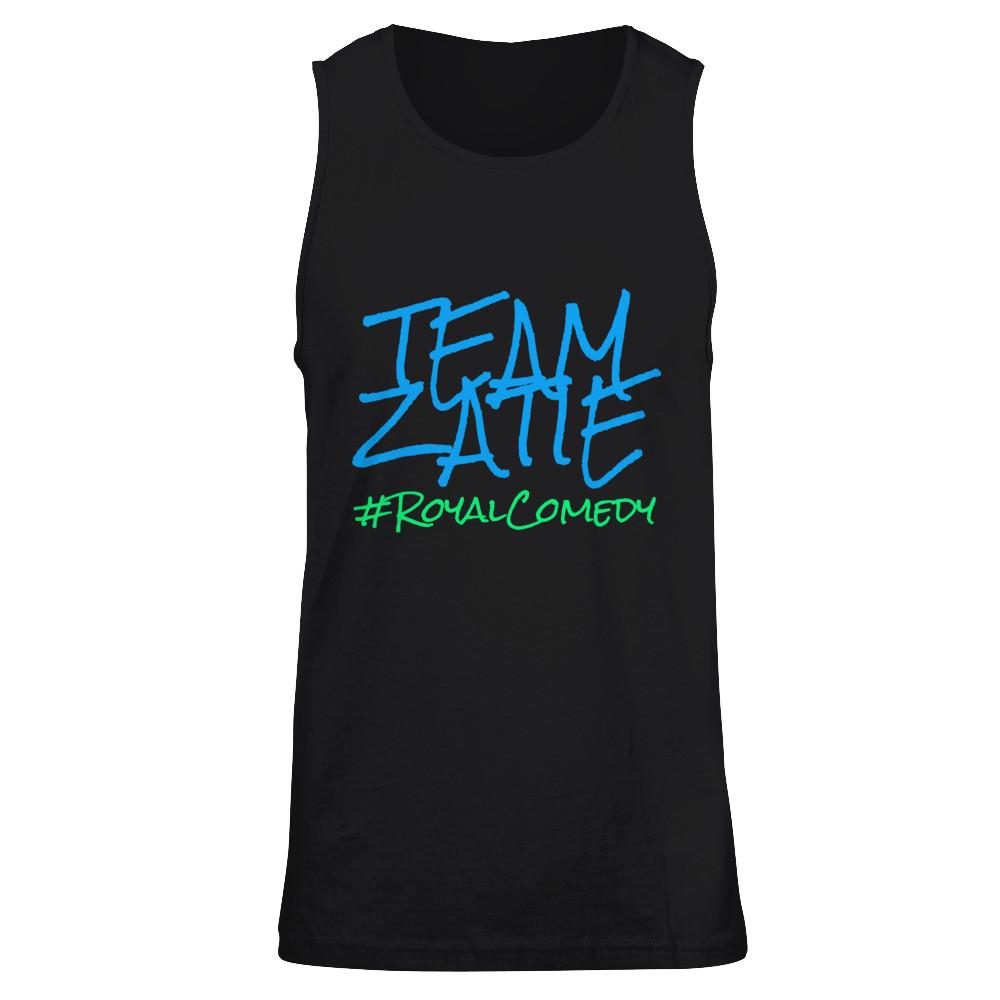 Team Zatie - Mens