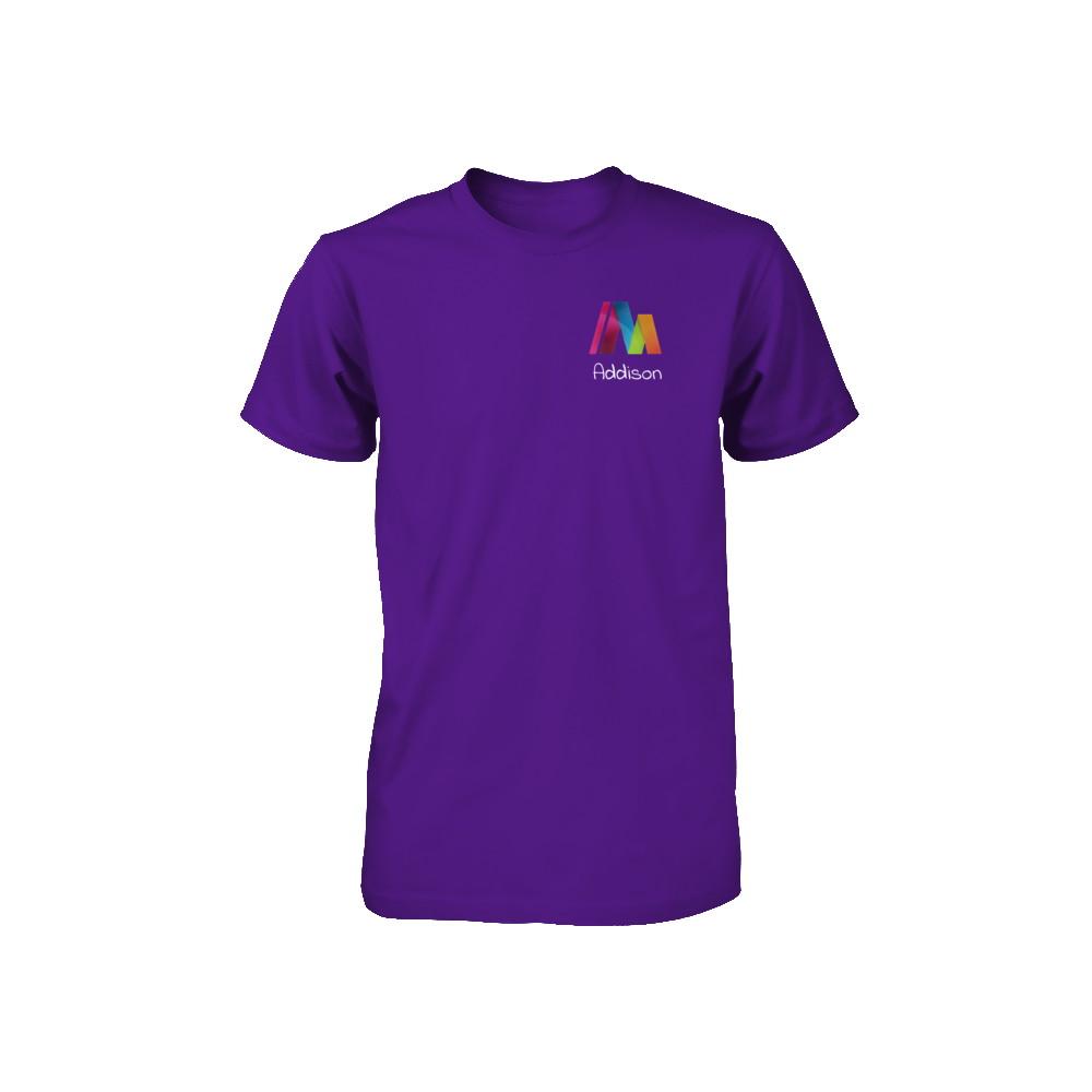 Addison Work Shirt