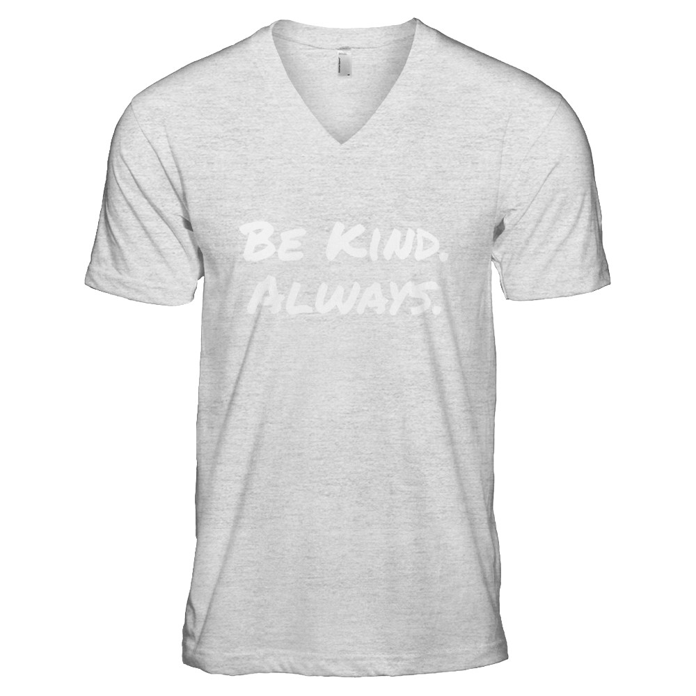 Be Kind. Always. by D.O.P.E. Unisex