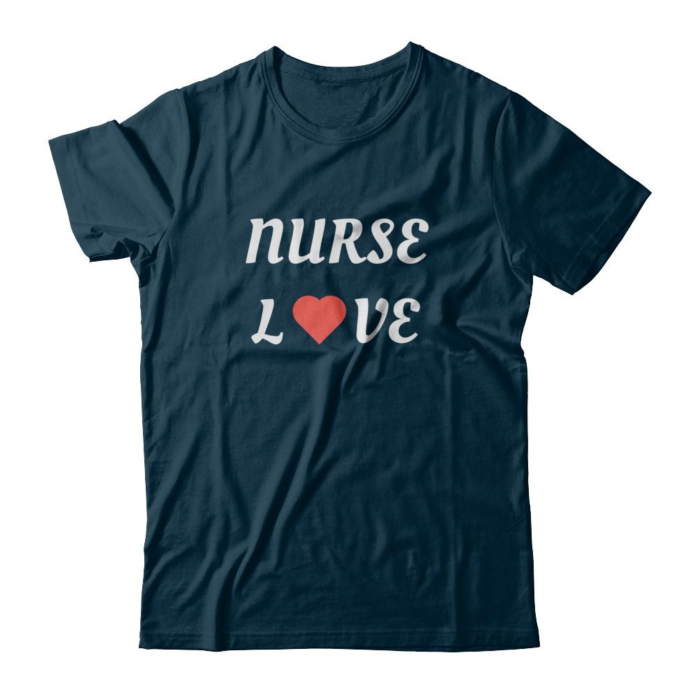 #NurseLove