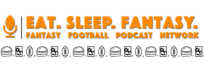 Eat. Sleep. Fantasy. Store