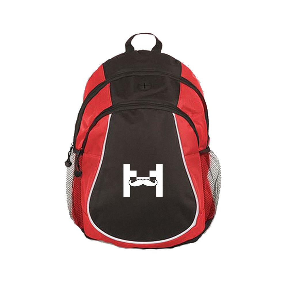 Markiplier Official Backpack