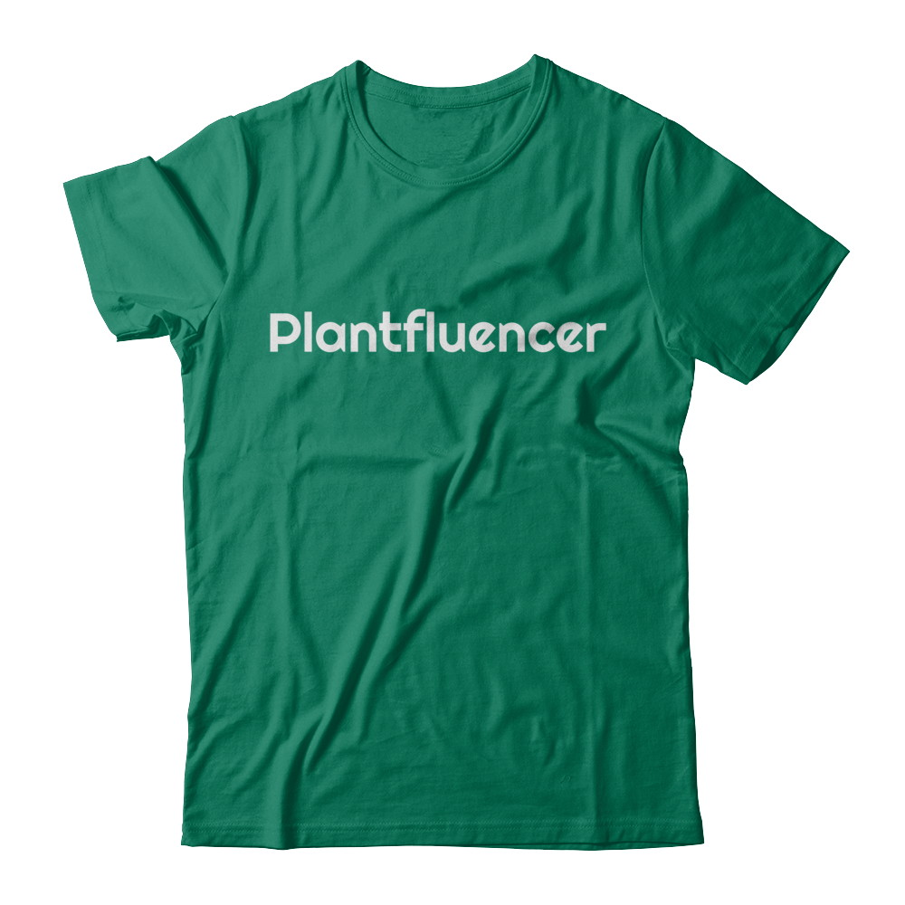 Plantfluencer