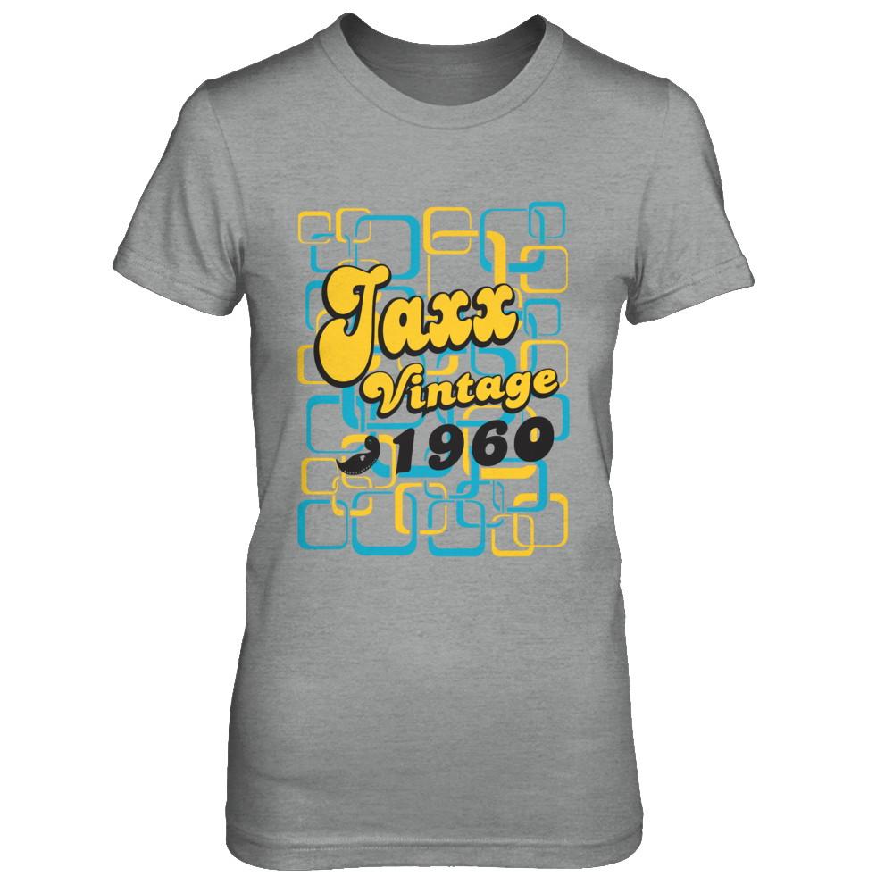 Women's - Jaxx Vintage 1960