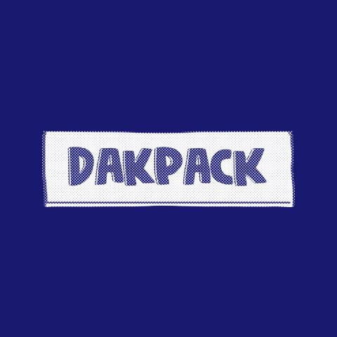 DAKBLAKE