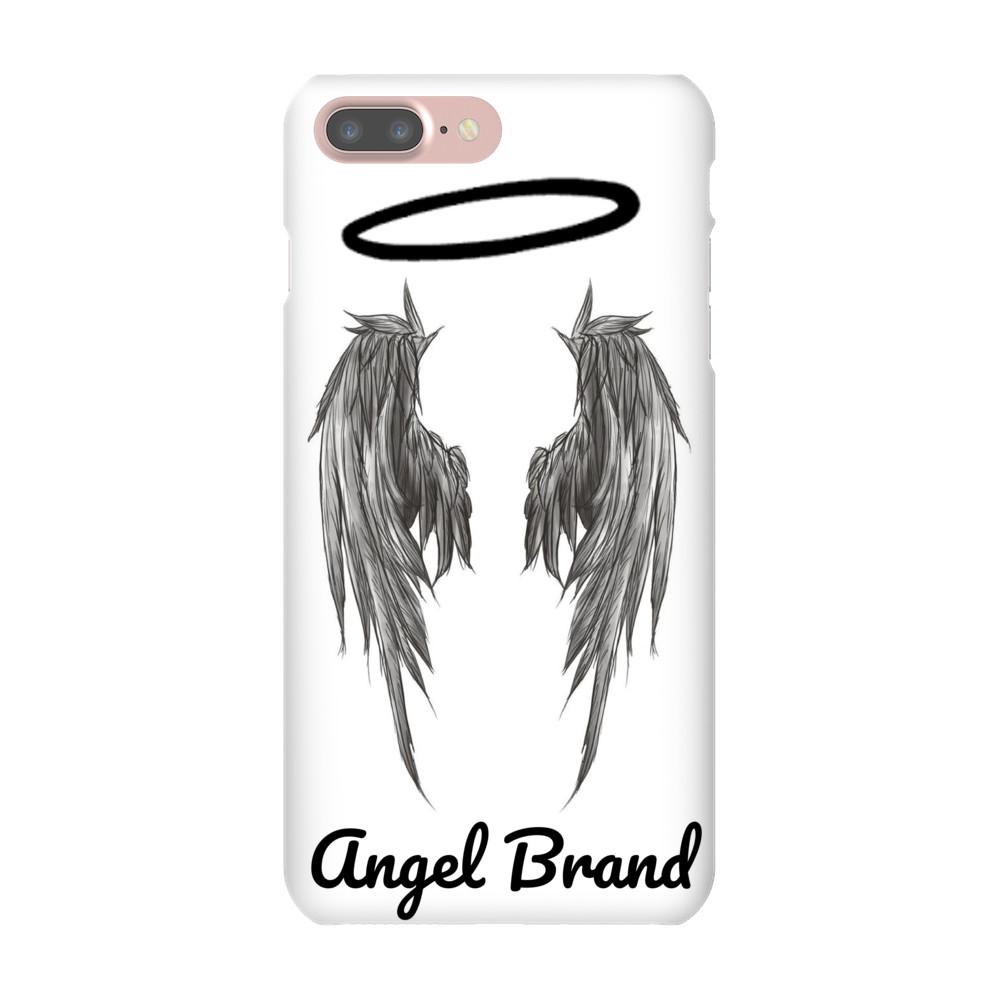 Angel Brand