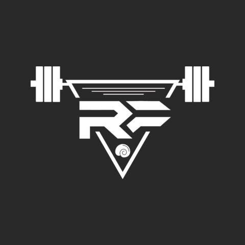 Raden Fitness
