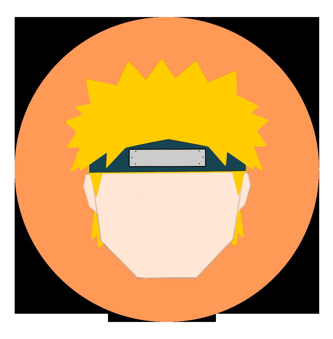 NarutoStars