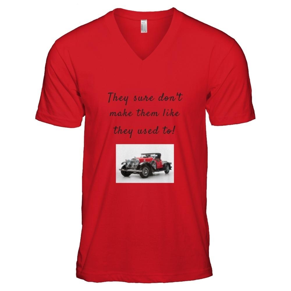 32 stutz bearcat represent for Custom t shirts montgomery al