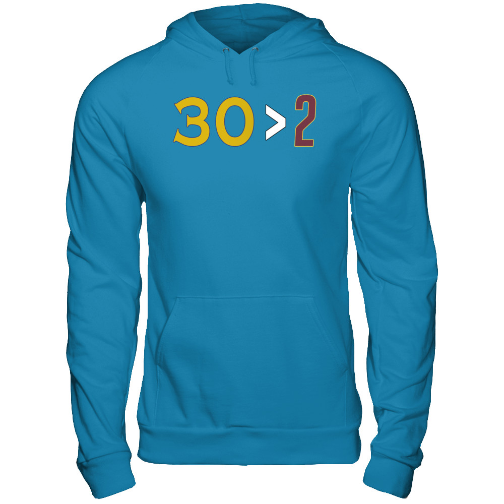 30 >2