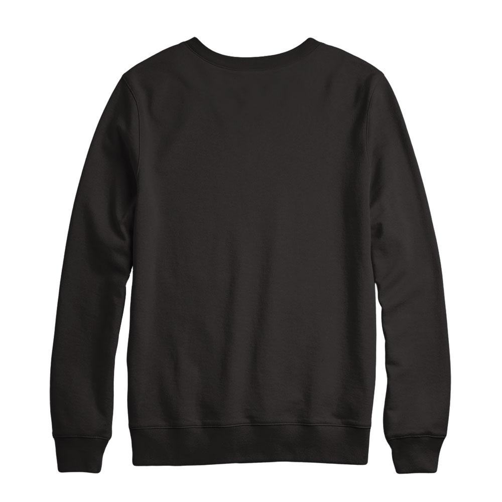 Black t shirt pic - Black T Shirt Pic 56