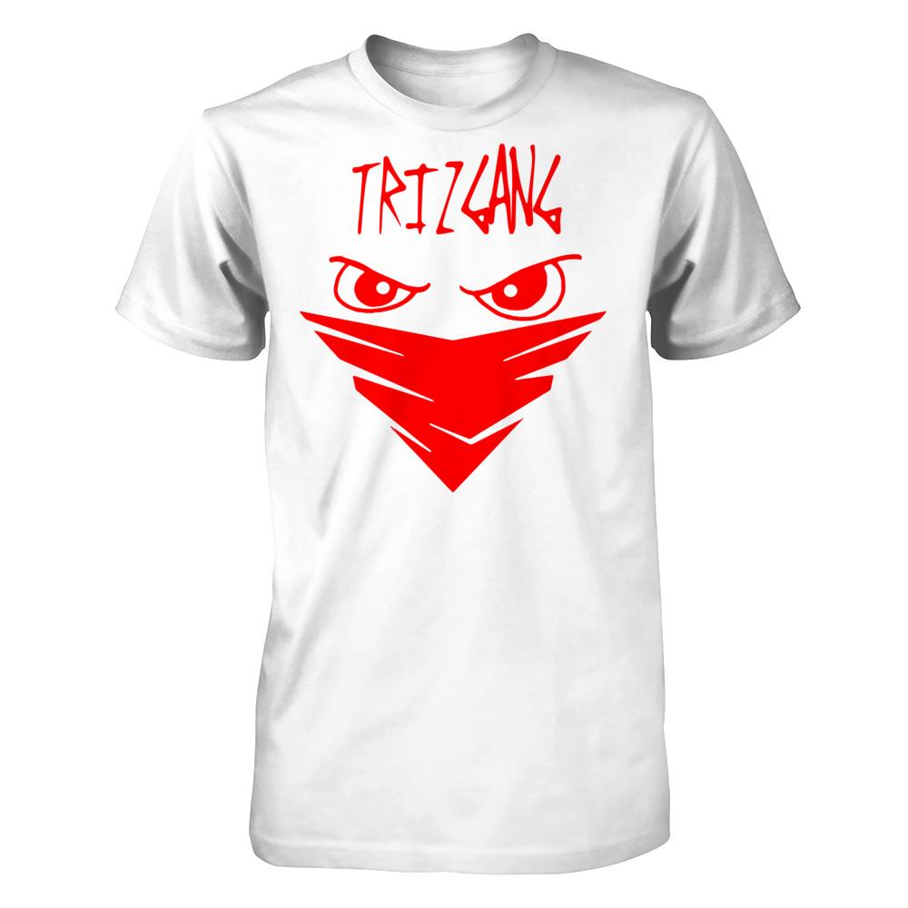 TrizGang Season 1 [WHITEOUT]