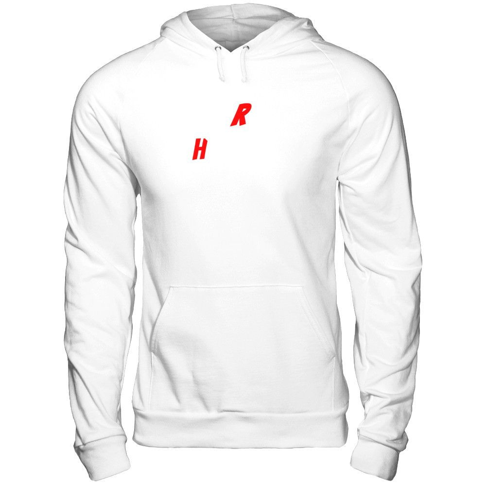 Rivh  fighting for Aids cure
