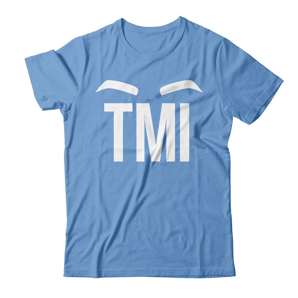 Andrew TMI Apparel