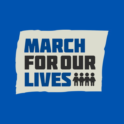 #MarchForOurLives Store