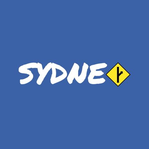 Sydney MGTOW