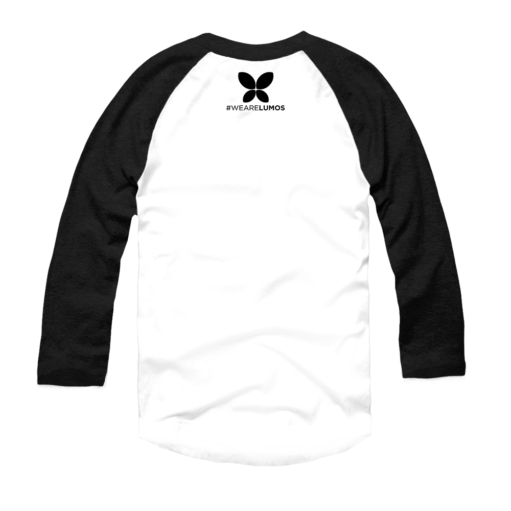 T shirt white black - T Shirt White Black 7