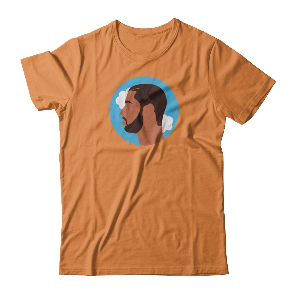 6ixth Sense: T-Shirt