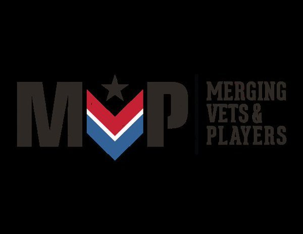 d0b789193 MISSION STATEMENT  EMPOWERING COMBAT VETS AND FORMER NFL PLAYERS TO LIVE A  LIFE FULL OF PRIDE AND PURPOSE WHILE RE-ESTABLISHING A SENSE OF RELEVANCE
