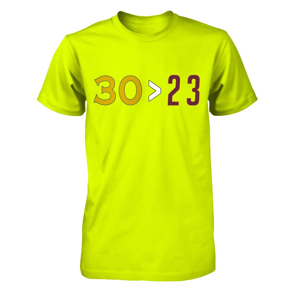 30>23