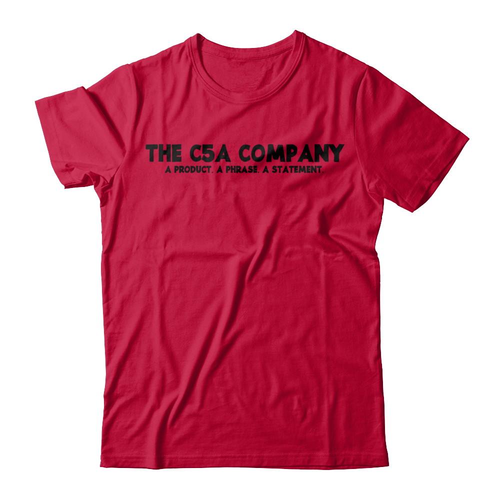 The C5A Company
