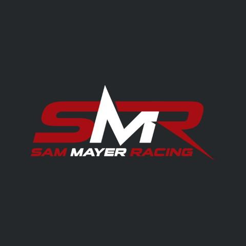 Official Sam Mayer Apparel