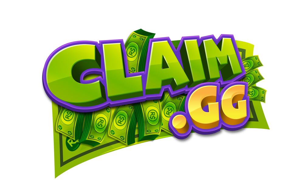 Claim Gg