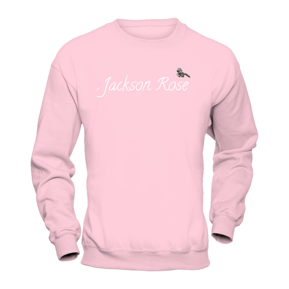 WELCOME TO JACKSON'S MERCHANDISE!!!