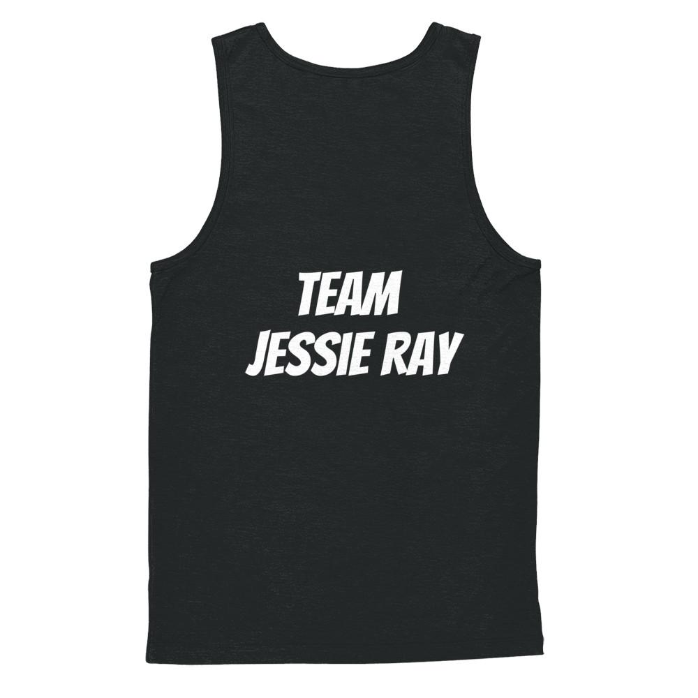 Team jessie ray