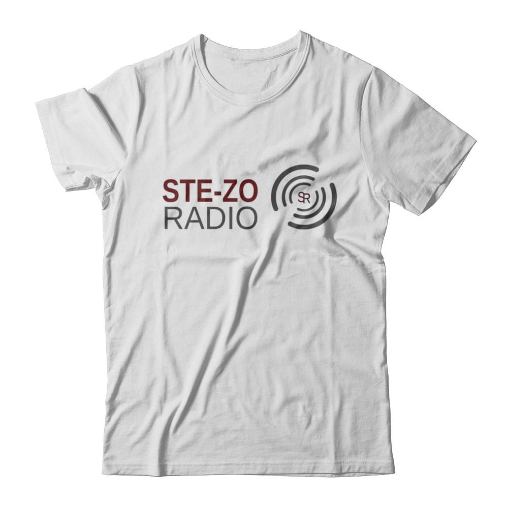 StezoRadioMultiColorStyles
